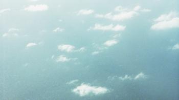 http://www.asadesouzajones.co.uk/files/gimgs/th-1_Untitled-129_v2.jpg