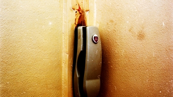 http://www.asadesouzajones.co.uk/files/gimgs/th-1_Untitled-157(b).jpg