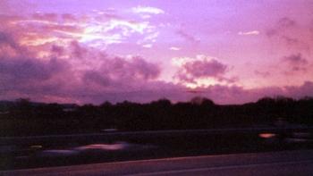 http://www.asadesouzajones.co.uk/files/gimgs/th-1_Untitled-164_v2.jpg