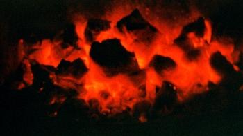 http://www.asadesouzajones.co.uk/files/gimgs/th-1_Untitled-166_v2.jpg