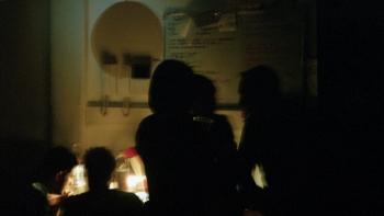 http://www.asadesouzajones.co.uk/files/gimgs/th-1_Untitled-193_v2.jpg