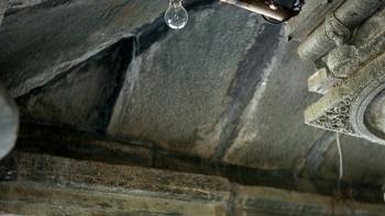 http://www.asadesouzajones.co.uk/files/gimgs/th-1_Untitled-21_v3.jpg