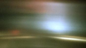 http://www.asadesouzajones.co.uk/files/gimgs/th-1_Untitled-92_v3.jpg